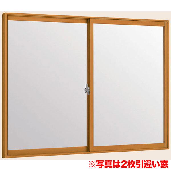 二重窓・4枚建引違い・高断熱複層ガラス・インプラス・4014・巾3001-4000mm・高さ1001-1400mm