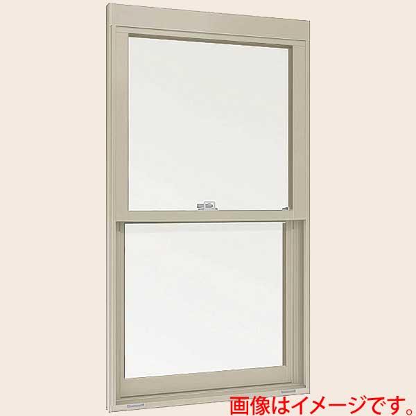 アルミサッシ 窓 LIXIL/リクシル デュオPG 装飾窓 上げ下げ窓SH 07411 サッシ寸法W780*H1170【窓廻り】【サッシ】【採光】【複層】【通風】