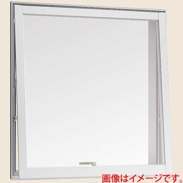 アルミサッシ 窓 LIXIL/リクシル デュオPG 装飾窓 大型スクエア窓 119116 サッシ寸法W1235*H1235【窓廻り】【サッシ】【複層】【採光】