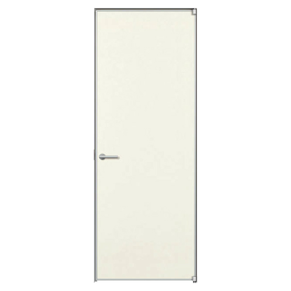 インテリアドア famitto ファミット 室内ドア YKKap フラット 片開きドア H18 H20 H23 建具 リフォーム DIY