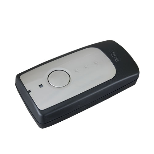 LIXIL/TOSTEM【リクシル】【トステム】 タッチキーシステム用キー収納リモコンキー Z-013-DVBA