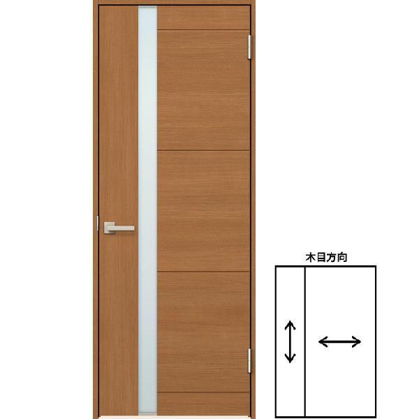 【エントリーでP10倍 9/25まで】[あす楽対応][在庫1点限り]室内ドア ウッディーライン WHT-CKL ノンケーシング 錠なし0920[リクシル][LIXIL][リクシル][TOSTEM][建具][建具ドア][扉][ドア][リフォーム][DIY][smtb-k][kb]