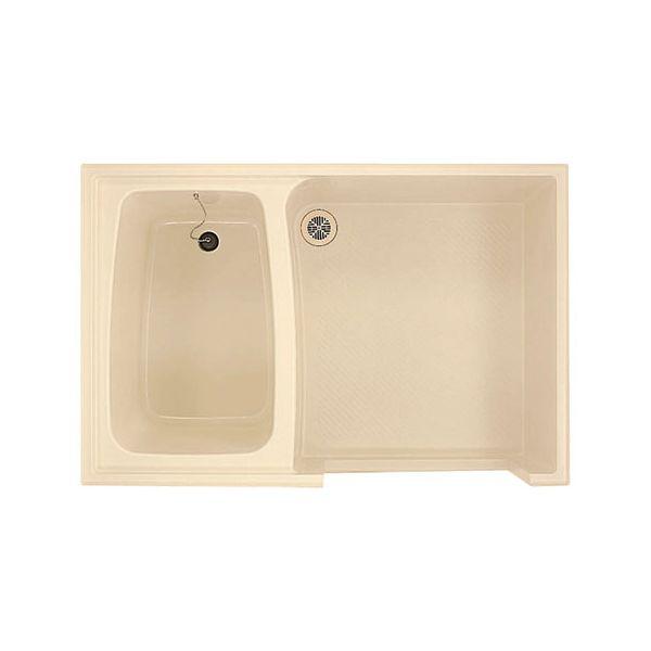 【条件付き送料無料 ユニバス】浴槽 バスタブ INAX バスタブ ユニバス INAX 1670×1100サイズ UB-1100FM-R-L, スポーツサービスジム:898c2680 --- imagenesgraciosas.xyz
