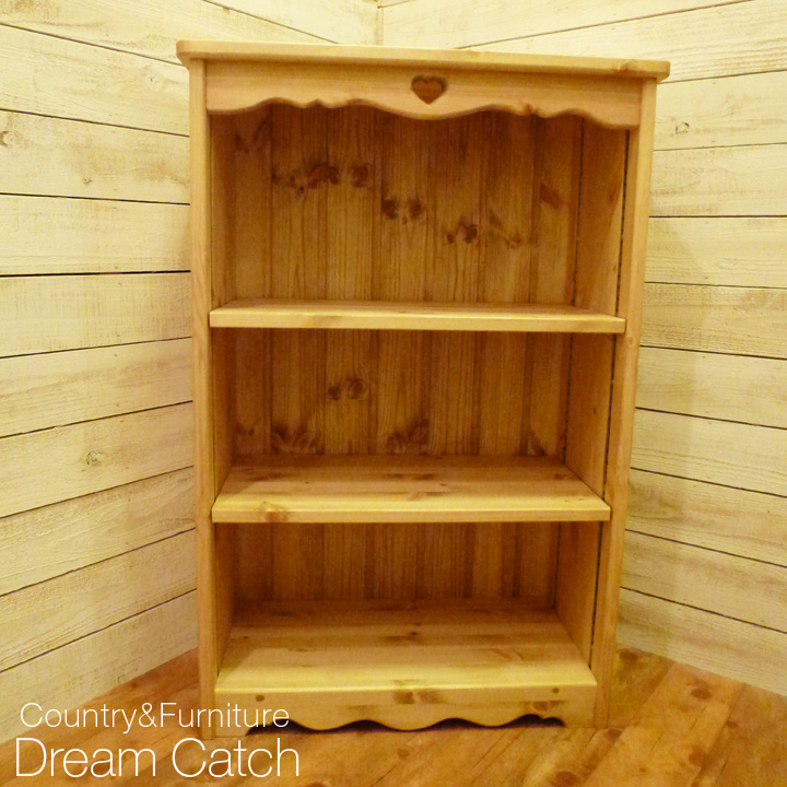 Long Book Cabinet SS Bookshelf Shelf Bookshelf Book Cabinet Storage  Furniture Wood Country Furniture Country Gadgets Order Furniture Antique  Design ...