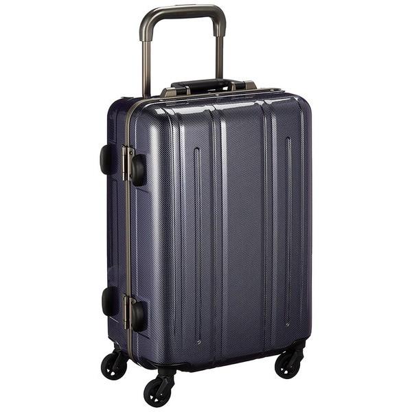 全3色 キャリーバッグ キャリーケース 機内持込み可 ビジネス 軽量 大容量 静音 鍵付き EVERWIN クラシックフレーム式 静音4輪キャスター ブラック パールカーボン ネイビー 紳士用 男性用 女性用 かばん カバン 鞄 EW31237