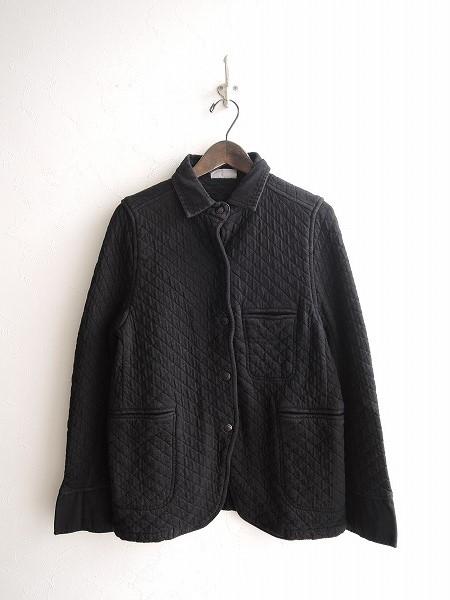 アーメン ARMEN キルトジャケット -【中古】【31A81】【高価買取中】【店頭受取対応商品】