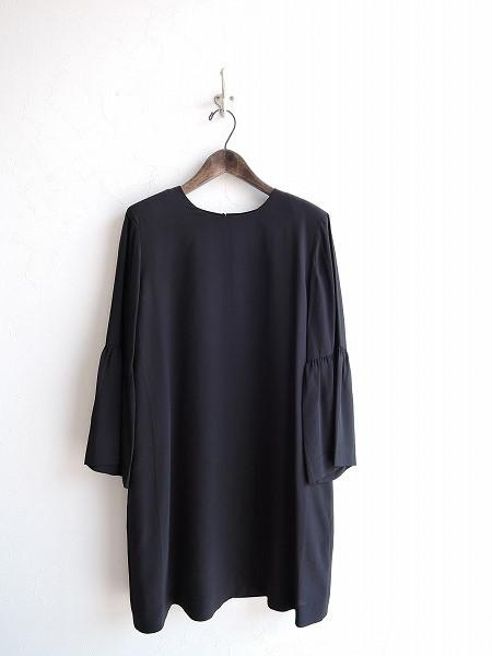 エリザベスアンドジェームス Elizabeth and James Mayleigh Dress XS【中古】【72D81】【高価買取中】【店頭受取対応商品】