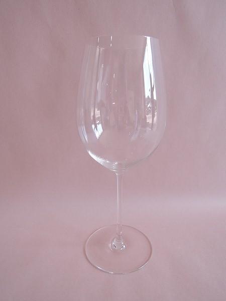 リーデル RIEDEL Sommeliers Bordeaux Grand Cru 4400/00ソムリエシリーズワイングラスボルドーグランクリュ4400/00【中古】【30F81】【高価買取中】【店頭受取対応商品】