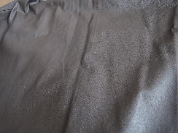 ルルオンザブリッジ LULU ON THE BRIDGE レザー風リバーシブルスカート01J81高価買取中qMVSpUz