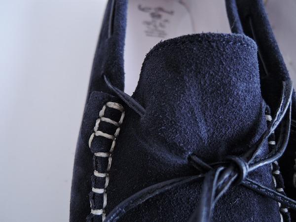 レオンシューズ Leon shoes シューズ 38 82B91高価買取中店頭受取対応商品mnw8vN0