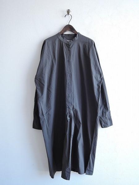 【美品】 アッシュプリュス アノー ヴェセル H+ HANNOH WESSEL DRESS Delphine 38【中古】【72C91】【高価買取中】【店頭受取対応商品】