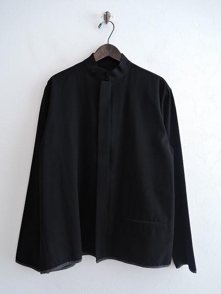 ワイズ Y's ジップジャケット 3【中古】【71C91】【高価買取中】【店頭受取対応商品】