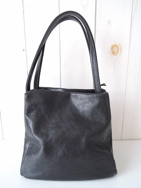 ヴィン Vin Cube Bag キューブバッグ【中古】【31D91】【高価買取中】【店頭受取対応商品】