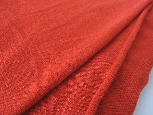 ユアウェア yourwear ニットストール 32E91高価買取中店頭受取対応商品NZ8nX0wOkP