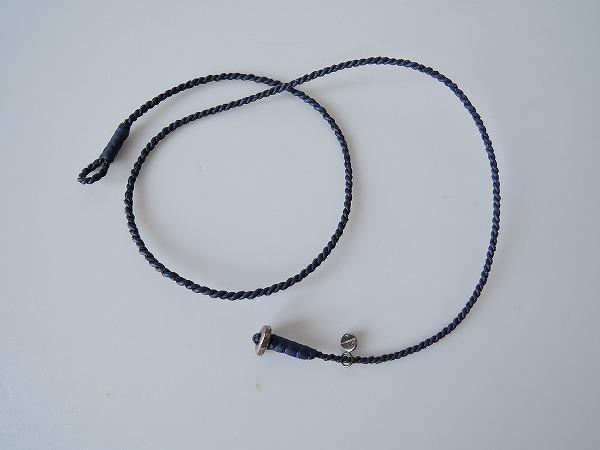 2-5//8 Length Aluminum Titanium Nitride Coating 1 Cutting Length 1//4 Shank Diameter SGS 51781 135 3xD Hi-Per Carb Double Margin Drills 0.2210 Cutting Diameter