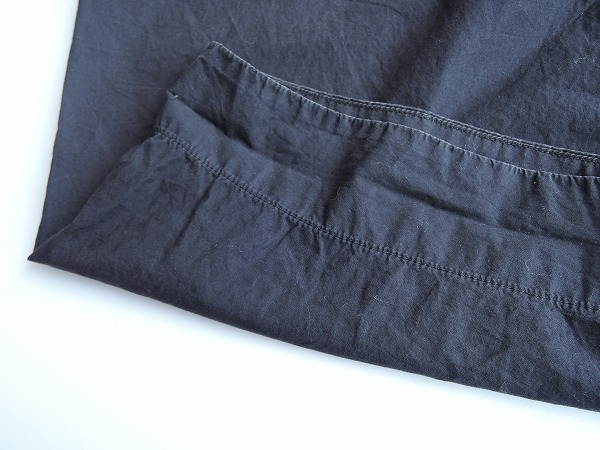 アルバムディファミリア ALBUM DI FAMIGLIA side pocket pants サイドポケットパンツ13G91高価買取中店頭受取対応商品EeY9WH2DI