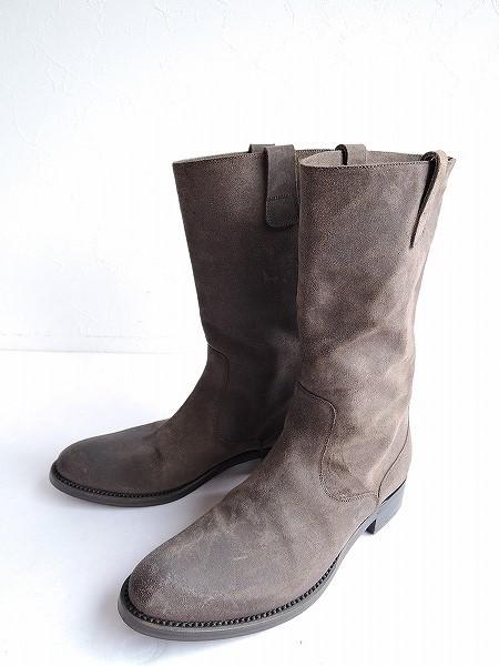 サルトル SARTORE ブーツ size36/23【中古】【高価買取中】【店頭受取対応商品】
