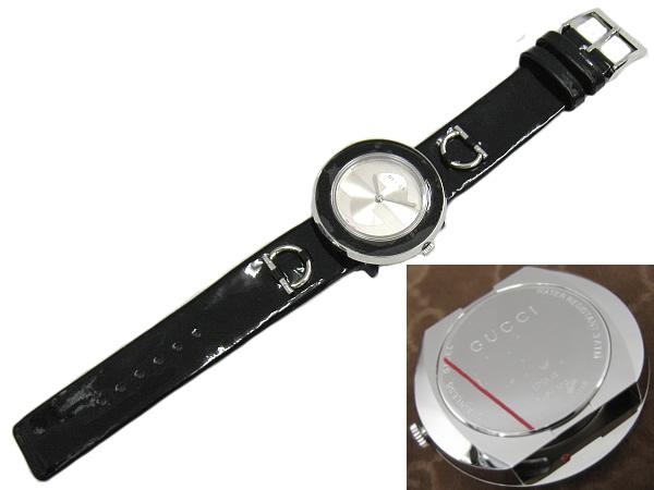 구찌 시계 GUCCI 129.4 여성용 시계