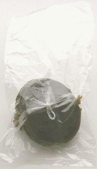 格安店 いばら餅 しば餅には欠かせません 香りがよい■サンキラ葉 50枚■ いばらの葉 発売モデル 和菓子材料