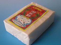 和菓子を引き立てます!道明寺まんじゅうには欠かせません ■氷餅  1包(6本) ■(氷もち)【和菓子材料】