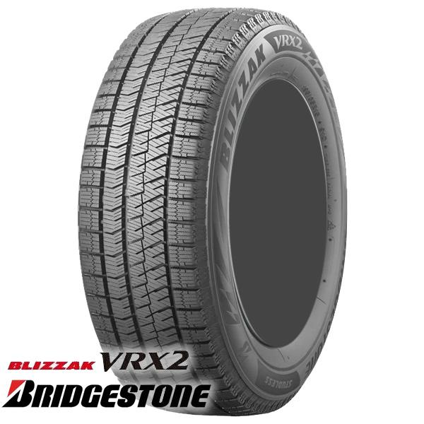 BRIDGESTONEBLIZZAKVRX2185/55R16(ブリジストンブリザックVRX2)国産新品タイヤ1本価格