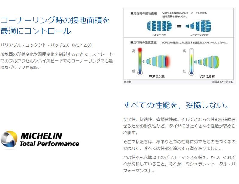 MICHELINPILOTSUPERSPORT305/25R21(ミシュランパイロットスーパースポーツ)新品タイヤ1本価格