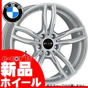 MAK ルフト 18x8.0 30 5/112 BMW 5シリーズ G30 G31 7シリーズ G11 740のみ F&R 4本SET