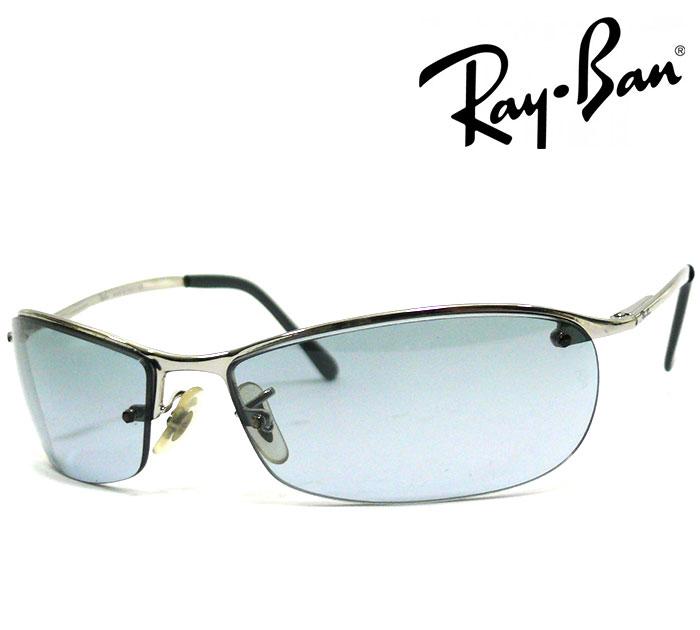 ray ban 3186