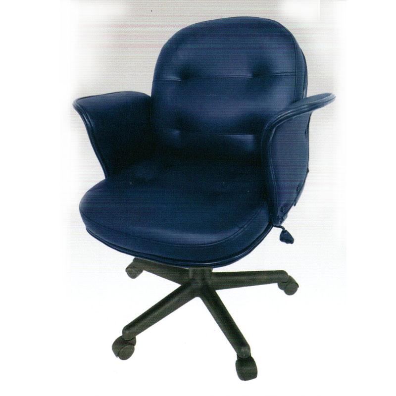 全自動麻雀卓に マージャンテーブルに 麻雀 在庫一掃売り切りセール マージャン 営業 ダークブルー グランデ 椅子