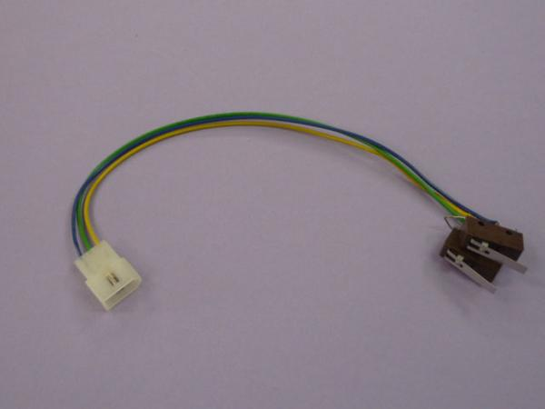 雀酔 オリジナル コスモ用部品 コスモ用 二段積み位置検出スイッチ 品質保証