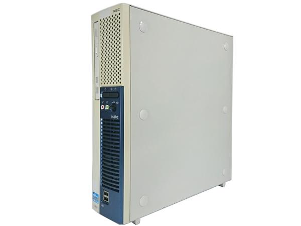 【人気沸騰】 中古パソコン【Windows10 Pro】[N57D][SSD128GB+HDD1TB搭載] 中古パソコン NEC Windows10 MK34H/E-E (Core i7 3770 3.4GHz 8GB DVDマルチ Windows10 Pro 64bit)【中古デスクトップ】【中古】【アウトレット】, カーテン天国:1df9df55 --- neuchi.xyz