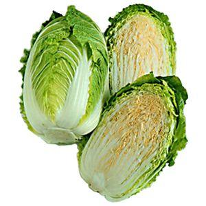 白菜種子 渡辺農事 冬到来75 コート5000粒