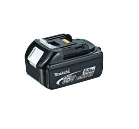 マキタ 電池 BL1850B BL1850 18V 5.0Ah  リチウムイオンバッテリー 残容量表示+自己故障診断搭載! 国内 バッテリ 純正品 正規品