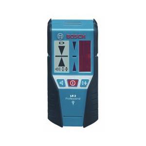 ボッシュ 受光器 LR2 墨出器GLL3-80P,GLL3-80PLR対応 BOSH