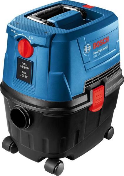 ボッシュ マルチクリーナー GAS10 BOSCH ブロアも出来る!乾湿両用