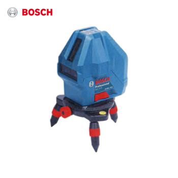 ボッシュ GLL3-15型 レーザー墨出し器 BOSCH