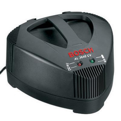 ボッシュ 充電器 AL3640CV 36V リチウムイオンバッテリ 電池 BOSCH