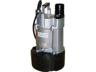 桜川ポンプ製作所 100V 一般工事用水中ポンプ 非自動 US-40H-50HZ