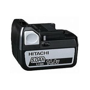 日立  電池 BSL1450 5.0Ah 高容量 リチウムイオン バッテリー 14.4V  純正品