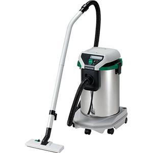 日立 集塵機 RP350SE 乾湿両用 業務用掃除機 HITACHI