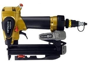 2019年春の 日立 高圧タッカ N2510HM 10mm ケース付ハイコーキハイコーキハイコーキハイコーキハイコーキハイコーキハイコーキハイコーキハイコーキハイコーキ:e-tool-DIY・工具