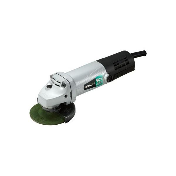 日立工機 電気ディスクグインダー 砥石外径100mm AC100V 760W ハイパワー 3P可倒式プラグ付 PDA-100J(E)ハイコーキハイコーキハイコーキハイコーキハイコーキハイコーキハイコーキハイコーキハイコーキハイコーキハイコーキハイコーキ