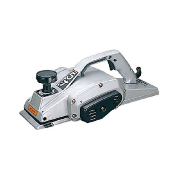 日立工機 かんな(替刃式) AC100V 刃幅156mm P50SA(SC)ハイコーキハイコーキハイコーキハイコーキハイコーキハイコーキハイコーキハイコーキハイコーキハイコーキハイコーキハイコーキハイコーキ