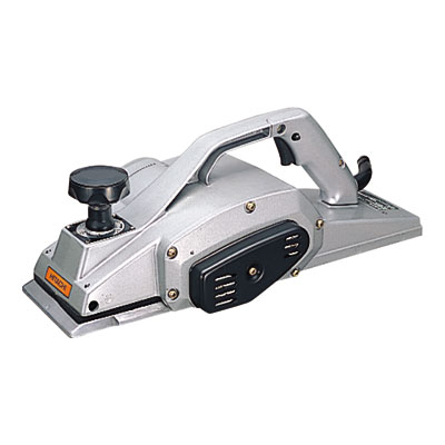 日立工機 かんな(替刃式) AC100V 刃幅136mm 替刃式 P40(SC)