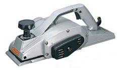 日立工機 かんな 研磨式 AC100V 刃幅136mm P40