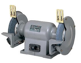 日立工機 卓上電気グラインダ 砥石外径205mm アルミナ DC200V 590W 三相 GT21(3P)ハイコーキハイコーキハイコーキハイコーキハイコーキハイコーキハイコーキハイコーキハイコーキハイコーキハイコーキハイコーキ