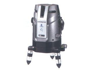 送料無料(沖縄、離島除く) 日立工機 レーザー墨出し器 UG25MY2(N) 本体のみ