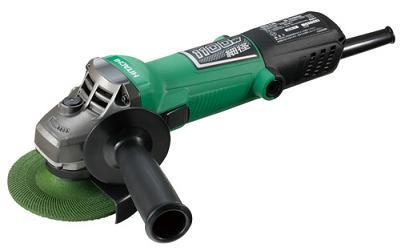 日立工機 電気ディスクグラインダ G10SH6 200V仕様 100mmハイコーキハイコーキハイコーキハイコーキハイコーキハイコーキハイコーキハイコーキハイコーキハイコーキハイコーキハイコーキ