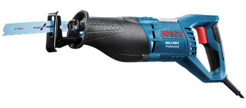 ボッシュ セーバーソー GSA1100E BOSCH