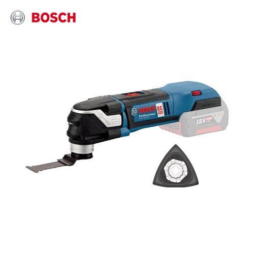 ボッシュ BOSCH GMF18V-28H バッテリーマルチツール カットソー 本体のみ